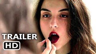 Download BLAME Official Trailer (2017) Strange Romance Movie HD Video