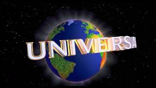Download Universal Pictures (2005) Video