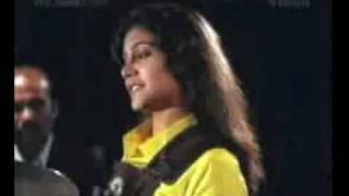 Download ponveene thalavattam Video