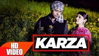 Download Karza (Full Video Song) | Gippy Grewal | Desi Rockstar 2 | Latest Punjabi Song 2016 | Speed Records Video