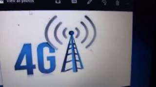 Download FREE 4G HOTSPOT ANYWHERE 4 LIFE ON ANY DEVICE Video