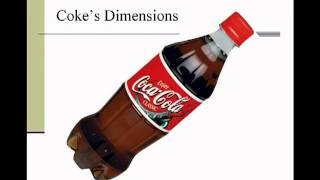 Download Marketing Fundamentals Video