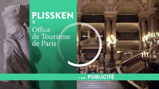 Download Office du Tourisme de Paris Video