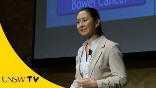 Download 2011 Three Minute Thesis Winner - Jenny Liu Video