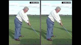 Download The Single Plane Golf Swing vs. the Conventional Golf Swing Video