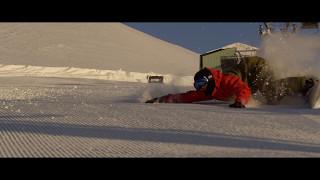 Download Shane Peel - Snowsurf Video