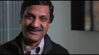 Download How edX Works | Anant Agarwal on edX Video
