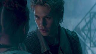 Download The Shannara Chronicles Season 2 Trailer Video