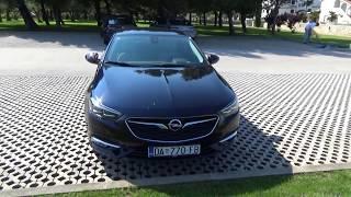 Download Autoklub.hr - Opel Insignia Grand Sport hrvatska premijera Video