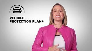Download AutoNation Vehicle Protetion Plan + Video