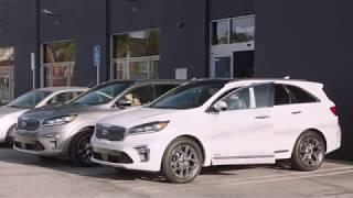 Download Weekend However You Like with a Versatile SUV | 2019 Kia Sorento Video