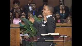 Download Why I Am a Seventh-day Adventist, Breath of Life - Dr. Carlton P. Byrd Video