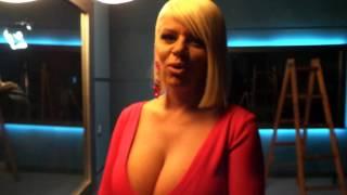 Download Dara Bubamara Sok intervju U mene je uslo... Nepopravljiva! Duet 2014 feat Mladen Video