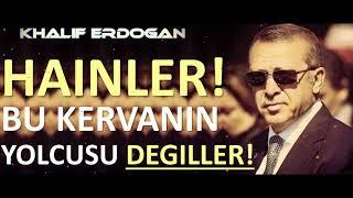 Download Erdoğan İngiliz uşağı Abdullah Gül'ü Bitirdi: ″Ne gerekiyorsa elbette Yapılacaktır!″ Video