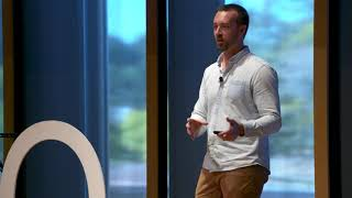 Download Why the world needs faster food | Lee Hickey | TEDxUQ Video