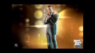 Download All GTA Theme Songs (1997 - 2013) Video