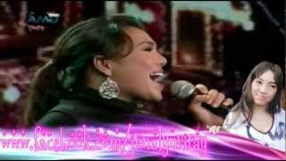 Download JONA Viray EPIC LUNG POWER Video