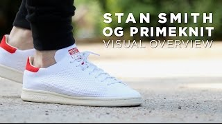 08f372966cd51 How To Clean Adidas Stan Smith with Crep Protect Cure Free Download ...