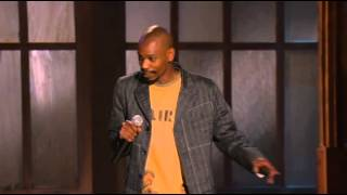 Download Dave Chappelle For What Its Worth - High Quality Video