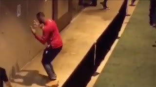 Download LeBron James Caught Crip Walking on Snapchat, Best Moments vs Steph Curry and Warriors Video