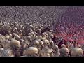 Download 100 000 Воинов На 1 Карте!!! Битва Бастардов Из Игры Престолов В Ultimate Epic Battle Simulator 1 Video
