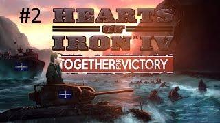 HoI4 Together for Victory - Fascist Australia - Part 1 Free Download