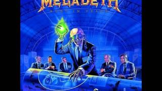 Download Megadeth - Hangar 18 (HD) Video