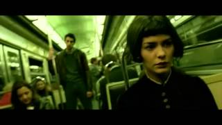 Download Amelie (2001) Video