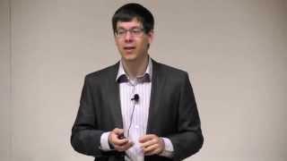 Download My life with Asperger's: Daniel Wendler at TEDxUniversityofArizona Video