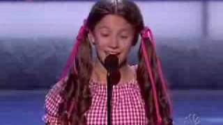 Download Awesome Yodeling - 12 year old Yodel Expert!! Video