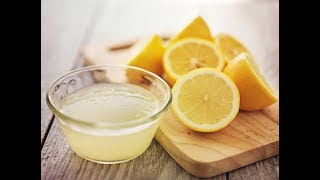 Download Cataract Cure Natural Home Remedies Video