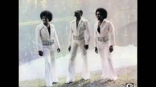 Download Trio Mocotó - LP 1975 - Album Completo/Full Album Video