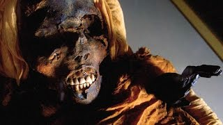 Download Why Was This Pharaoh's Face Mutilated? Video