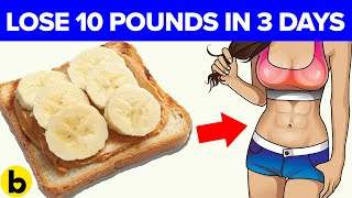 Download The Military Diet Will Make You Lose 10 Pounds In 3 Days Video