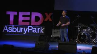 Download C-students Make Great Entrepreneurs | Roy LaManna | TEDxAsburyPark Video
