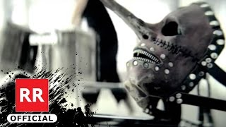 Download Slipknot - Before I Forget Video