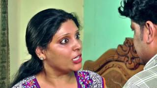 Download इसे शादी शुदा वाले ही देखें || Viral Hindi Short Film 2017 # Every Time Women Not Wrong Must Watch Video