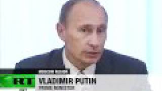 Download Russia mourns 9/11 attack victims Video