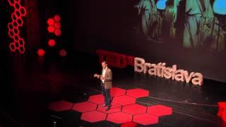 Download Let's talk about death | Stephen Cave | TEDxBratislava Video