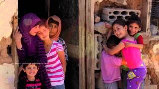 Download ″Big Heart″ Ramdan Campaign for Syrian Refugee Children- English 3 Video