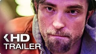 Download GOOD TIME Trailer 2 (2017) Video