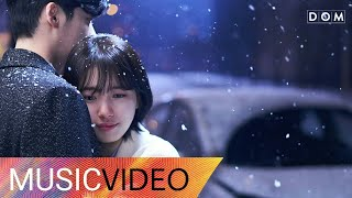 Download [MV] Suzy (수지) - I Love You Boy (While You Were Sleeping OST Part.4) 당신이 잠든 사이에 OST Part.4 Video