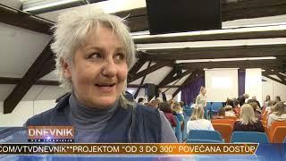 Download Vtv dnevnik 20. studenoga 2019. Video