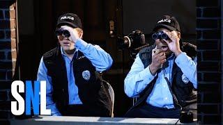 Download SWAT Recon - SNL Video