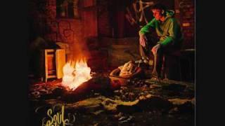 Download Coleco - Campfire Funk Video
