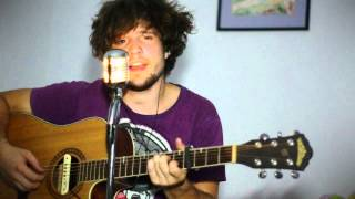Download Homesick - Kings Of Convenience [Cover] by Julien Mueller Video