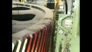 Download Gears manufacturing methods Video