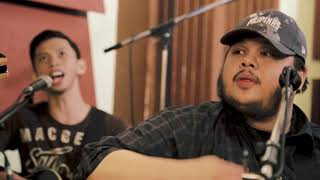 Download Red Horse Rockoustic Sessions ft. Mayonnaise Video