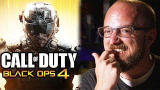 Download Black Ops 4 - COD 2018 MAY SHOCK US Video