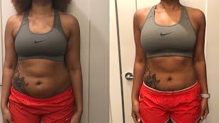 Download THE MILITARY DIET   Lose 10lbs in 3days Video